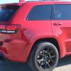 2020 Jeep Track Hawk0004