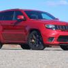 2020 Jeep Track Hawk0005