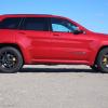 2020 Jeep Track Hawk0007