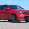 2020 Jeep Track Hawk0008