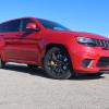 2020 Jeep Track Hawk0015