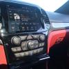 2020 Jeep Track Hawk0019