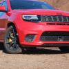 2020 Jeep Track Hawk0021
