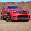 2020 Jeep Track Hawk0026