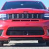 2020 Jeep Track Hawk0027
