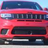 2020 Jeep Track Hawk0032