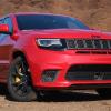 2020 Jeep Track Hawk0035