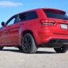 2020 Jeep Track Hawk0046