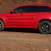 2020 Jeep Track Hawk0052