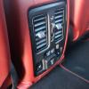 2020 Jeep Track Hawk0053