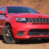 2020 Jeep Track Hawk0054
