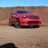 2020 Jeep Track Hawk0057