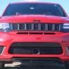 2020 Jeep Track Hawk0059