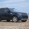 2020 Land Rover Discovery HSE0002