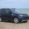 2020 Land Rover Discovery HSE0003