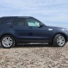 2020 Land Rover Discovery HSE0006