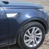 2020 Land Rover Discovery HSE0007