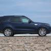 2020 Land Rover Discovery HSE0013
