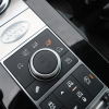 2020 Land Rover Discovery HSE0019