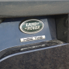 2020 Land Rover Discovery HSE0023