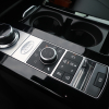 2020 Land Rover Discovery HSE0027