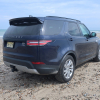 2020 Land Rover Discovery HSE0033