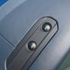 2020 McLaren GT0002