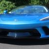 2020 McLaren GT0003