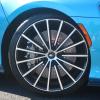 2020 McLaren GT0004