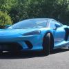 2020 McLaren GT0005