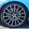 2020 McLaren GT0006