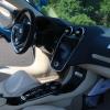 2020 McLaren GT0010