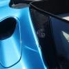2020 McLaren GT0029