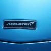 2020 McLaren GT0031