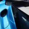 2020 McLaren GT0033