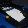 2020 McLaren GT0034