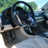 2020 McLaren GT0038