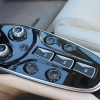 2020 McLaren GT0039