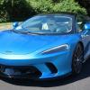 2020 McLaren GT0040