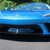 2020 McLaren GT0042
