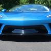 2020 McLaren GT0043