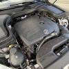 Mercedes GLC 300 0001