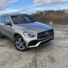 Mercedes GLC 300 0002