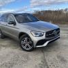 Mercedes GLC 300 0003