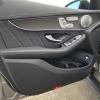 Mercedes GLC 300 0004