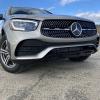 Mercedes GLC 300 0005
