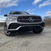 Mercedes GLC 300 0006