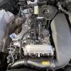 Mercedes GLC 300 0012
