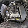 Mercedes GLC 300 0013