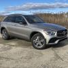 Mercedes GLC 300 0014